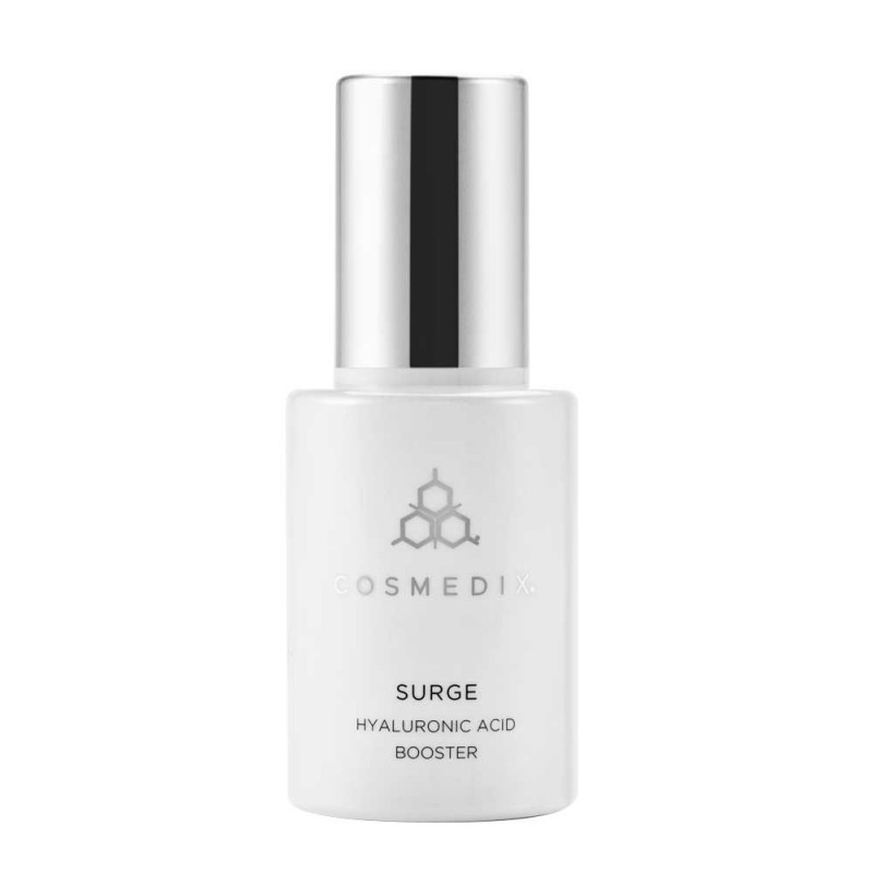 Surge Hyaluronic Acid Booster